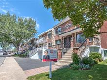 Triplex for sale in LaSalle (Montréal), Montréal (Island), 1565A - 1567, Rue  Baxter, 17557992 - Centris