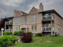 Condo à vendre à Charlesbourg (Québec), Capitale-Nationale, 8562, Avenue de Laval, app. 201, 19799988 - Centris