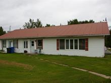 Maison à vendre à Lac-Bouchette, Saguenay/Lac-Saint-Jean, 103A - 130C, Route  Victor-Delamarre, 22124507 - Centris