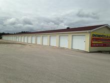 Bâtisse commerciale à vendre à Forestville, Côte-Nord, 51, Route  138 Est, 20442426 - Centris