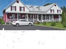 Immeuble à revenus à vendre à Châteauguay, Montérégie, 70, Chemin de la Haute-Rivière, 14705350 - Centris