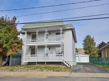 House for sale in Drummondville, Centre-du-Québec, 89, 13e Avenue, 26861978 - Centris
