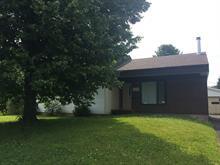 Maison à vendre à Les Chutes-de-la-Chaudière-Ouest (Lévis), Chaudière-Appalaches, 903, Rue des Tilleuls, 27097934 - Centris