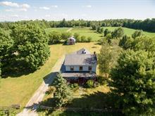 Maison à vendre à Saint-Armand, Montérégie, 1178A, Chemin  Chevalier, 23353637 - Centris