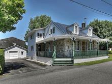Maison à vendre à Saint-Chrysostome, Montérégie, 107, Rue  Saint-Alexis, 15204455 - Centris