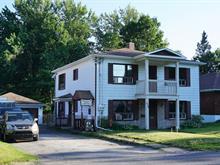 Duplex à vendre à Cowansville, Montérégie, 338 - 340, Rue  Church, 21154146 - Centris