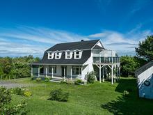 House for sale in La Malbaie, Capitale-Nationale, 734, Rue  Saint-Raphaël, 10794490 - Centris