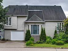Maison à vendre à Les Rivières (Québec), Capitale-Nationale, 573, Rue du Gerbier, 27689057 - Centris