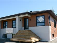 House for sale in Dégelis, Bas-Saint-Laurent, 5, Rue des Forestiers, 12862469 - Centris