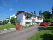 House for sale in Rivière-du-Loup, Bas-Saint-Laurent, 73, Rue  Saint-Marc, 11657207 - Centris