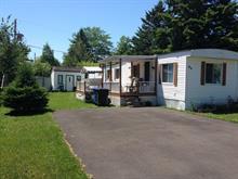 Mobile home for sale in Blainville, Laurentides, 49, 99e Avenue Est, 9443738 - Centris