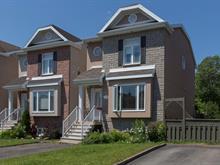 Maison à vendre à Beauport (Québec), Capitale-Nationale, 3309, Rue  François-De Villars, 12527776 - Centris