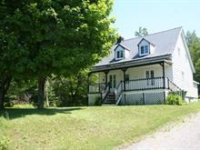 Maison à vendre à Cap-Santé, Capitale-Nationale, 385, Chemin  Neuf, 24860038 - Centris