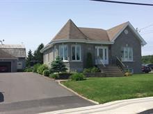 House for sale in Saint-Nazaire, Saguenay/Lac-Saint-Jean, 280A, Rue  Principale Ouest, 16866602 - Centris