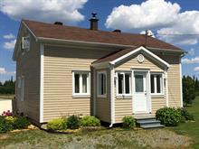 Maison à vendre à Rouyn-Noranda, Abitibi-Témiscamingue, 5723, Avenue  Larivière, 20500382 - Centris