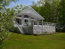 House for sale in Notre-Dame-du-Laus, Laurentides, 175, Route  309 Nord, 22639768 - Centris