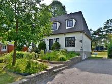 Maison à vendre à Charlesbourg (Québec), Capitale-Nationale, 575, Rue de Perpignan, 18178069 - Centris