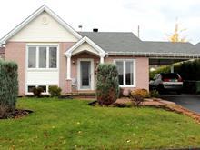 House for sale in Mont-Bellevue (Sherbrooke), Estrie, 1491, Rue de Lisieux, 15051227 - Centris