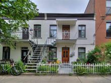 Maison à vendre à Le Plateau-Mont-Royal (Montréal), Montréal (Île), 6015 - 6017, Rue  Jeanne-Mance, 14168708 - Centris