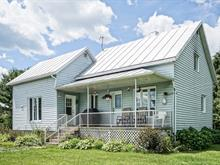 House for sale in Saint-Damien, Lanaudière, 4189, Chemin des Brises, 16099391 - Centris