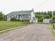 Maison à vendre à Shannon, Capitale-Nationale, 126, Rue  Desrochers, 13269002 - Centris