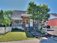 Duplex à vendre à Le Vieux-Longueuil (Longueuil), Montérégie, 184 - 186, Rue  Bienville, 14356068 - Centris