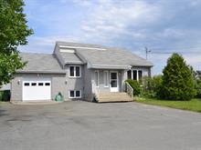 House for sale in Rouyn-Noranda, Abitibi-Témiscamingue, 62, Avenue  Gagnon, 23309799 - Centris