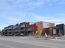Condo à vendre à Pierrefonds-Roxboro (Montréal), Montréal (Île), 13330, boulevard de Pierrefonds, app. A104, 18450478 - Centris