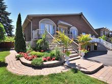 Maison à vendre à LaSalle (Montréal), Montréal (Île), 8262, Rue  Centrale, 26255786 - Centris