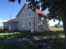 House for sale in Saint-Patrice-de-Sherrington, Montérégie, 351, Rue  Saint-Patrice, 20647484 - Centris