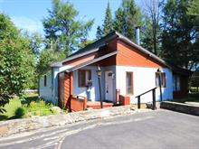 House for sale in Sainte-Marguerite-du-Lac-Masson, Laurentides, 8, Rue du Guéret, 21633651 - Centris
