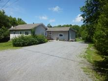 Maison à vendre à Wickham, Centre-du-Québec, 842, Rue  Timmons, 11470266 - Centris