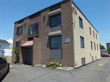 Commercial unit for rent in Blainville, Laurentides, 846, boulevard du Curé-Labelle, suite 205, 23691456 - Centris