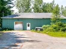 Industrial building for sale in Trois-Rivières, Mauricie, 2681, Rang  Saint-Malo, 20837565 - Centris