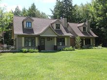 Maison à vendre à Orford, Estrie, 97, Rue du Montagnac, 9264208 - Centris