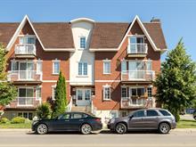 Condo à vendre à LaSalle (Montréal), Montréal (Île), 8605, Rue  Centrale, 24190272 - Centris