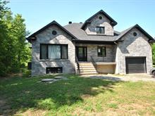 House for sale in Lochaber-Partie-Ouest, Outaouais, 979, 5e Rang Ouest, 11339196 - Centris