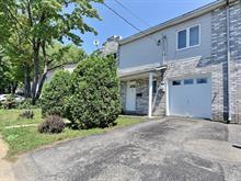 Maison à vendre à Fabreville (Laval), Laval, 951, Rue  Bessette, 9169390 - Centris