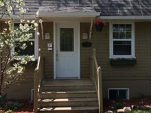 Maison à vendre à Laval-Ouest (Laval), Laval, 2850, 19e Avenue, 17027425 - Centris