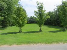 Lot for sale in Louiseville, Mauricie, 851, Rue  Notre-Dame Sud, 10037504 - Centris