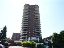 Condo for sale in Montréal-Nord (Montréal), Montréal (Island), 6900, boulevard  Gouin Est, apt. 1607, 19119707 - Centris