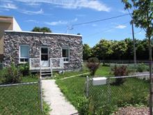 Terrain à vendre à Mercier/Hochelaga-Maisonneuve (Montréal), Montréal (Île), 2273A, Rue  Louis-Veuillot, 13366947 - Centris