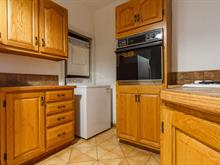 Condo / Apartment for rent in Ville-Marie (Montréal), Montréal (Island), 900, Rue  Sherbrooke Ouest, apt. 22, 17454972 - Centris