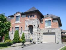 House for sale in Rivière-des-Prairies/Pointe-aux-Trembles (Montréal), Montréal (Island), 11211, boulevard  Perras, 19031202 - Centris