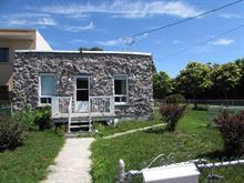 Maison à vendre à Mercier/Hochelaga-Maisonneuve (Montréal), Montréal (Île), 2273, Rue  Louis-Veuillot, 25374303 - Centris