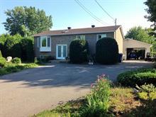 Maison à vendre à Le Gardeur (Repentigny), Lanaudière, 306, Rue  Monique, 25169849 - Centris