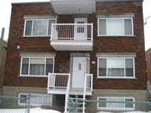 Triplex for sale in Lachine (Montréal), Montréal (Island), 514 - 518, 18e Avenue, 11766180 - Centris