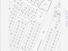 Lot for sale in Le Vieux-Longueuil (Longueuil), Montérégie, boulevard  Roland-Therrien, 9271228 - Centris