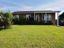 House for sale in Jonquière (Saguenay), Saguenay/Lac-Saint-Jean, 4017, Rue des Outardes, 28709730 - Centris