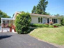 Maison à vendre à Maria, Gaspésie/Îles-de-la-Madeleine, 12, Route des Roitelets, 16188533 - Centris